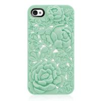unique-design-rose-embossing-case-for-iphone-4-4s by tracylopez