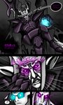BFN2 Page 23 by TimeLordJikan