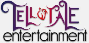 Tell-Tale Entertainment: Design 5 by MistaSeth