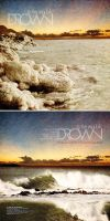DROWN EP by Fraawgz