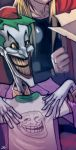 other joker by el-grimlock