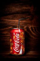 coca-co... by ppie