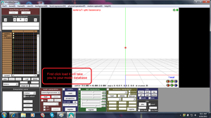 MMD how to open a model file 1 by MMDAmmatureXD