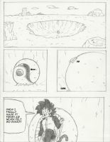 Future: ATC pg. 4 by chrisolian