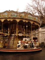 Tournez Manege by Vanouille-p
