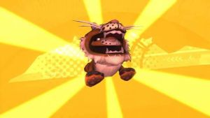 Wildsock by ask-lbp3-group