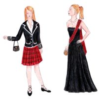 Eleven Pipers Piping by taylor-of-the-phunk