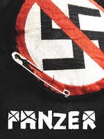 PANZER Project 2010 by Punkmoses