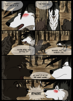 Brotherhood Ch.1 Pg. 3 by pinkykyra