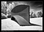 Strange things in Infra red by richardldixon