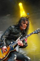 Alice Cooper2 by Seroth88