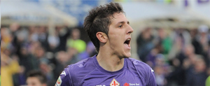 Jovetic by michal26
