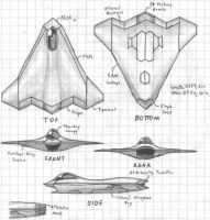 Concept Schematic 5 by Kryptid