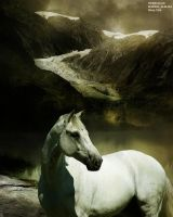 Calming Nature by RemorseHP
