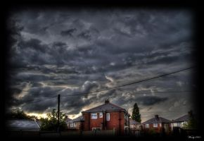 Storm 2 by woody1981