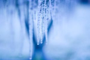 Ice Storm 2 by danlev
