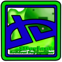 Devlant by I-is-smart
