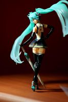 Figma Racing Miku 0.5 by Grims-Garden00