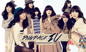 PNG PACK - IU by Chrissiishx3