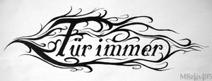 Fuer immer by MSzilvi95