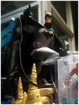 Dark Knight Rises... by aelynn000