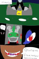 MT a troublesome alliance PG42 by pd123sonic