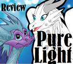 Seeraphine reviews Pure Light~ by Seeraphine
