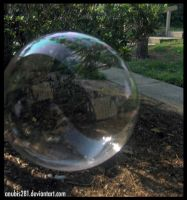 Life Inside A Bubble ... 5856 by anubis281