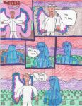 GodSight, Page Nineteen by TheSkull31
