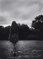chimerical2 by fae-photography