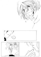 spell p09 by Ankh-Feels