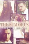 The Sum of Us by calistokerrigan