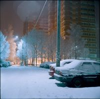 snow_5 by vaguethumb