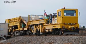 MOW Consist CP 0081 11-9-14 by eyepilot13