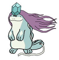 _245_suicune_by_todayisquagsireday-d801c