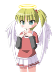 http://th02.deviantart.net/fs70/150/f/2010/247/b/e/anime_angel_by_muffinz_n_cupcakes-d2y17yk.png