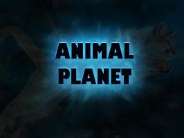 AniMal PlaNet by FranletaDesing