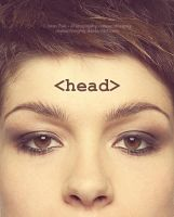 HTML HEAD by JeanFan