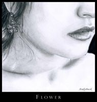 ::Flower:: by AndyBuck
