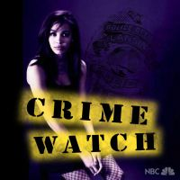 Crime Watch by Zookaru