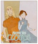Above the Clouds - Ch 3 Update - page 17 by DarkSunRose