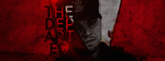The Departed by paha13