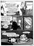 Story-Kooks n Kuffs/Fran n Angie Pg12 (R) by pete1672