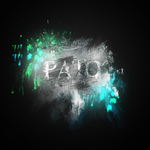 Effect Brushes 2 by pato92