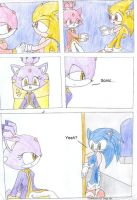 Blaze's Dream for Toni by SamCyberCat