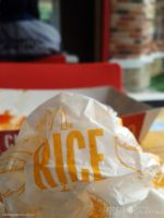 Galaxy Ace Camera - McDonalds 6 by theXIVdesigns