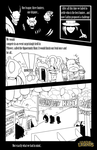 League of legends Comic Contest entry by MrZeth