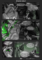 Wasted Away - Page 82 by Urnam-BOT