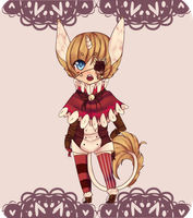 {c l o s ed } trade to adopt roSE UNICORN by beatAdopts