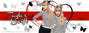 Taylor Swift Blend by LeavesFallingUp14